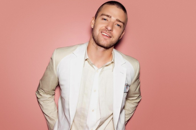 Justin-Timberlake-Announces-Return-to-Music-New-Single-to-Feature-Jay-Z-01