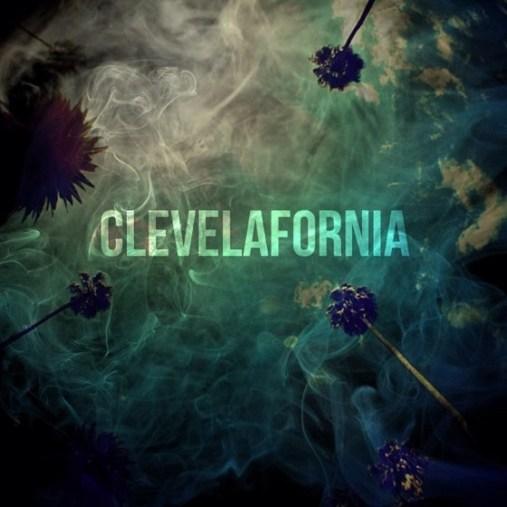 clevelafornia-mixtape-cover