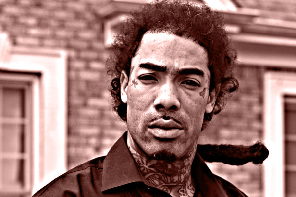 gunplay2