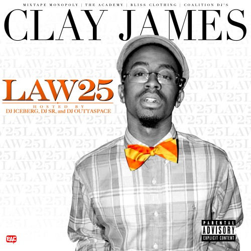 law25