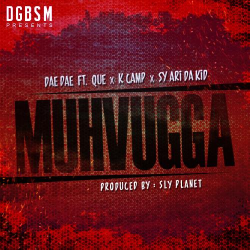 Muhvugga-Single-Cover