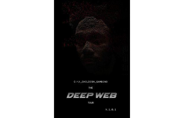 deepwebtour