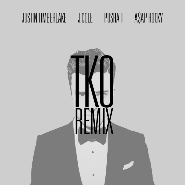 Justin-Timberlake-TKO-REMIX